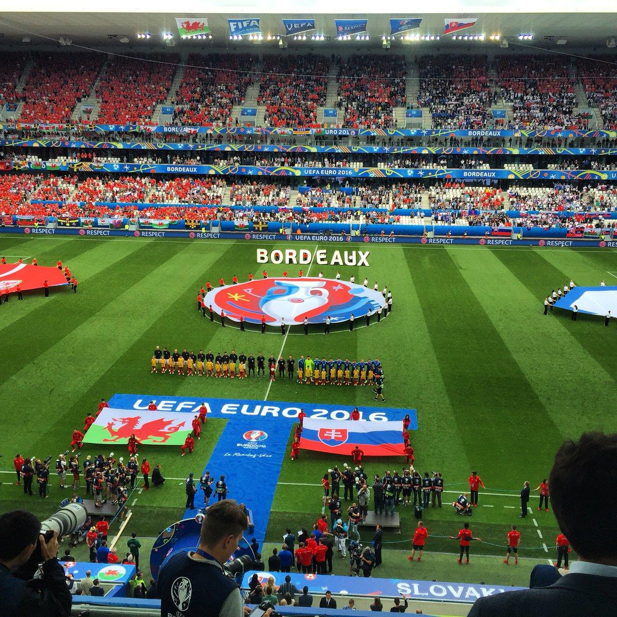 Европско првенство у фудбалу 2016. Ckr1UZgWEAApXTl
