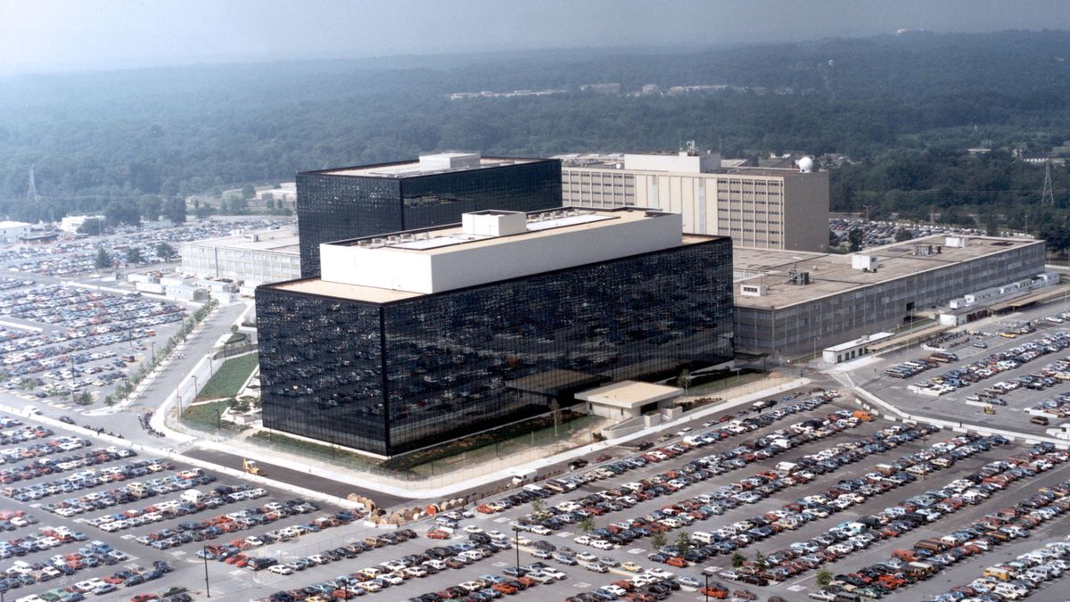 Why the NSA and other spies will love the Internet of Things