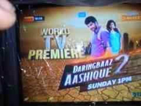 Media Tweets by All Dth News updates (@updates_dish) | Twitter