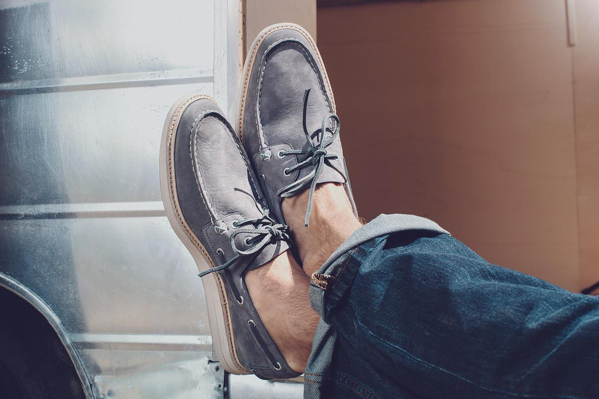 Sebago Promo Codes & Holiday Coupons for December, Save with 17 active Sebago promo codes, coupons, and free shipping deals. 🔥 Today's Top Deal: (@Amazon) Up To 70% Off Sebago. On average, shoppers save $35 using Sebago coupons from trismaschacon.tk
