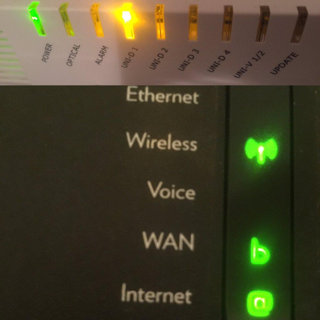 telstra nbn připojení