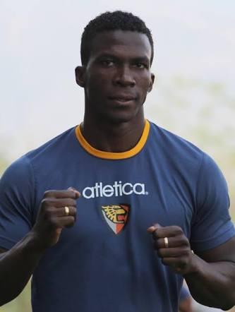 Confirma @pepehanan que el colombiano naturalizado mexicano Franco Arizala es nuevo jugador del @PueblaFC https://t.co/wJkFSeY6iN