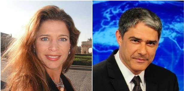 Cunha acusa Globo de perseguir sua mulher, ex-apresentadora do canal https://t.co/LuZ7NsMwGS https://t.co/4GJTPIYsuH