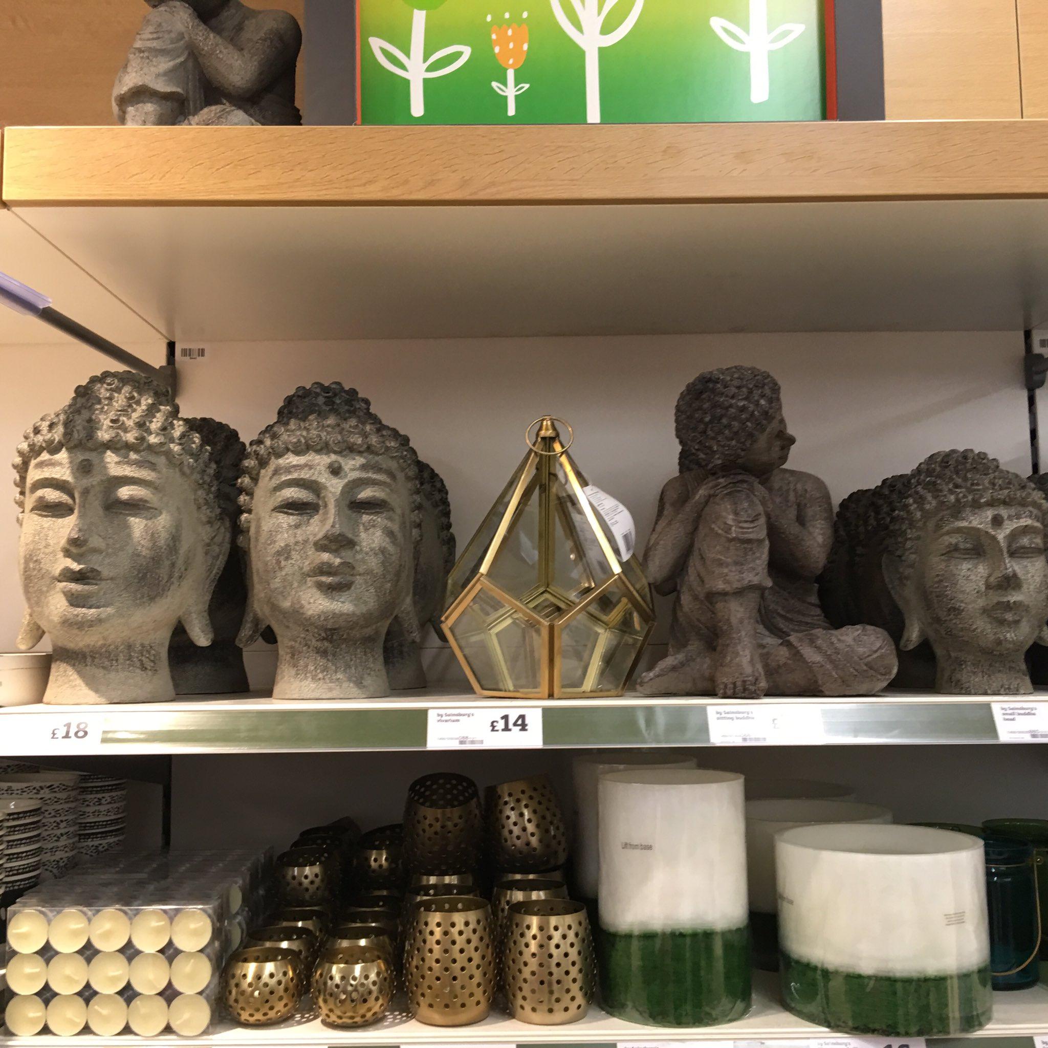 Buddha, standard! https://t.co/i2zqqoAifk