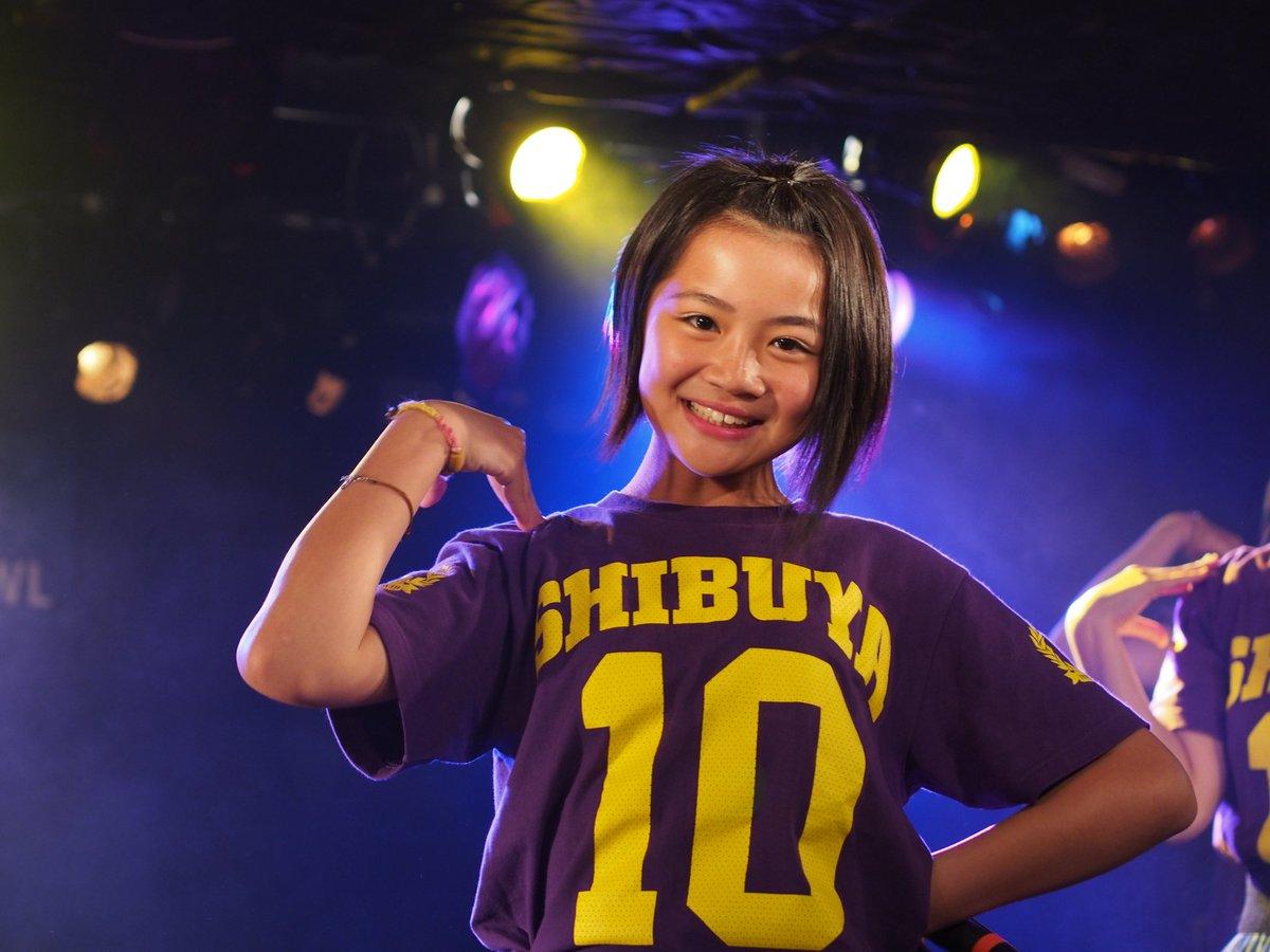 2016.6.11  渋谷クラブクロール ZiP☆CODE   竹島 椰々 #ジップコード https://t.co/RpXqoG50E4