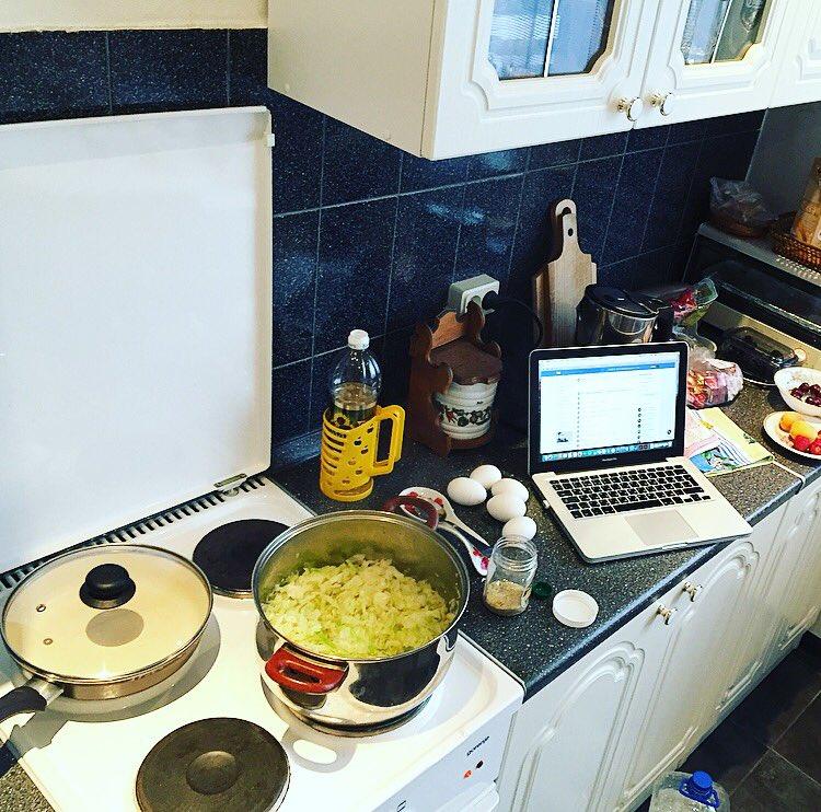 Начинки для пирожков из слоеного теста рецепты с фото в духовке