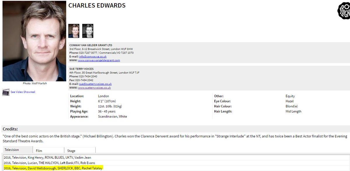 #setlock Charles Edwards plays David Wellsborough in 4.1 https://t.co/VOUZoqO3KO