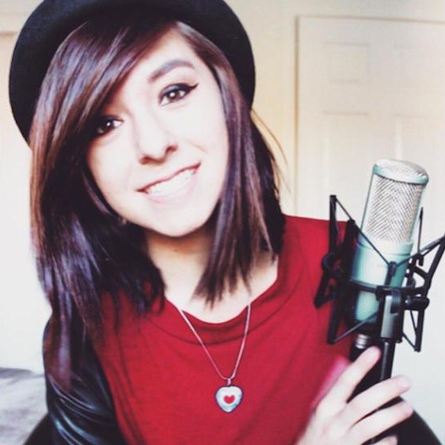 I am so mad @TheRealGrimmie u did not deserve this. U made so many people happy. It's just not fair