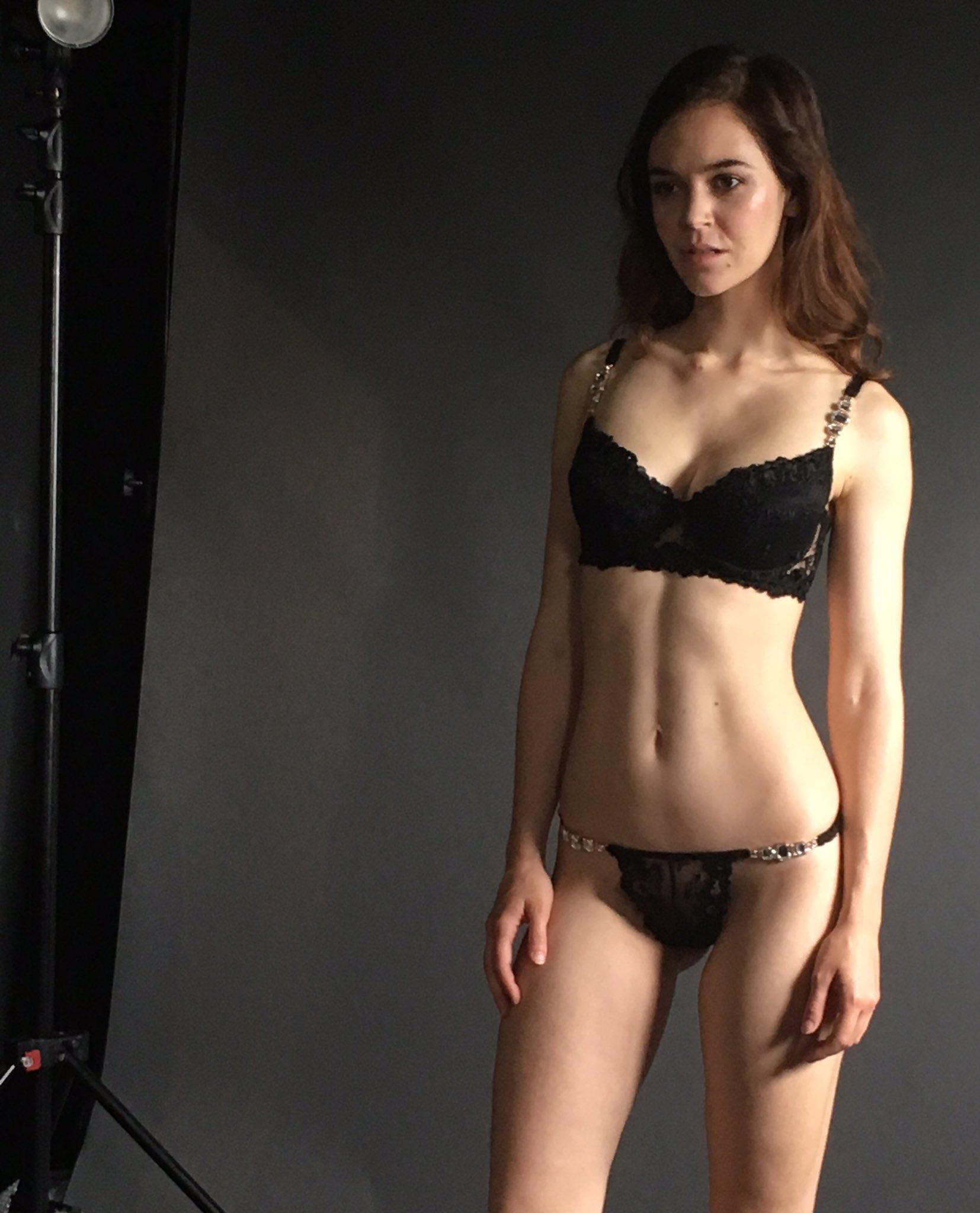 Pics Fanny Beladona nude (86 foto and video), Pussy, Paparazzi, Selfie, in bikini 2019