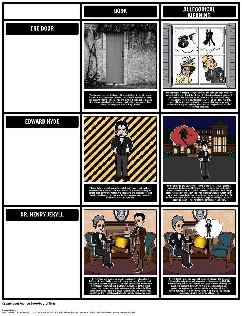 pdf Robert\\'s Rules of