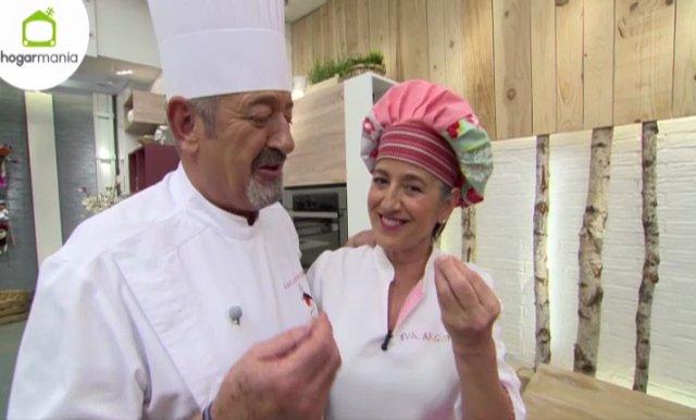 Karlos argui ano los programas completos de karlos for Programa para disenar tu cocina