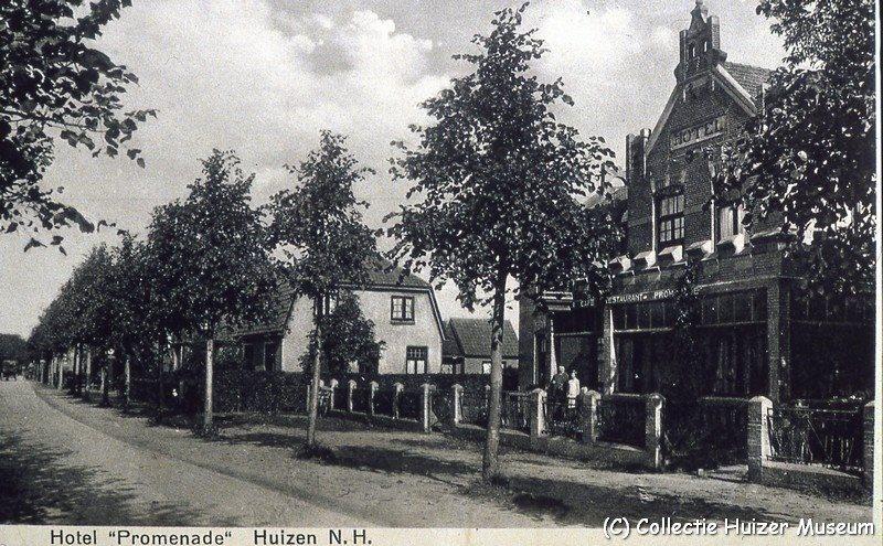 Hotel In Huizen : Ons darp huizen @onsdarp twitter