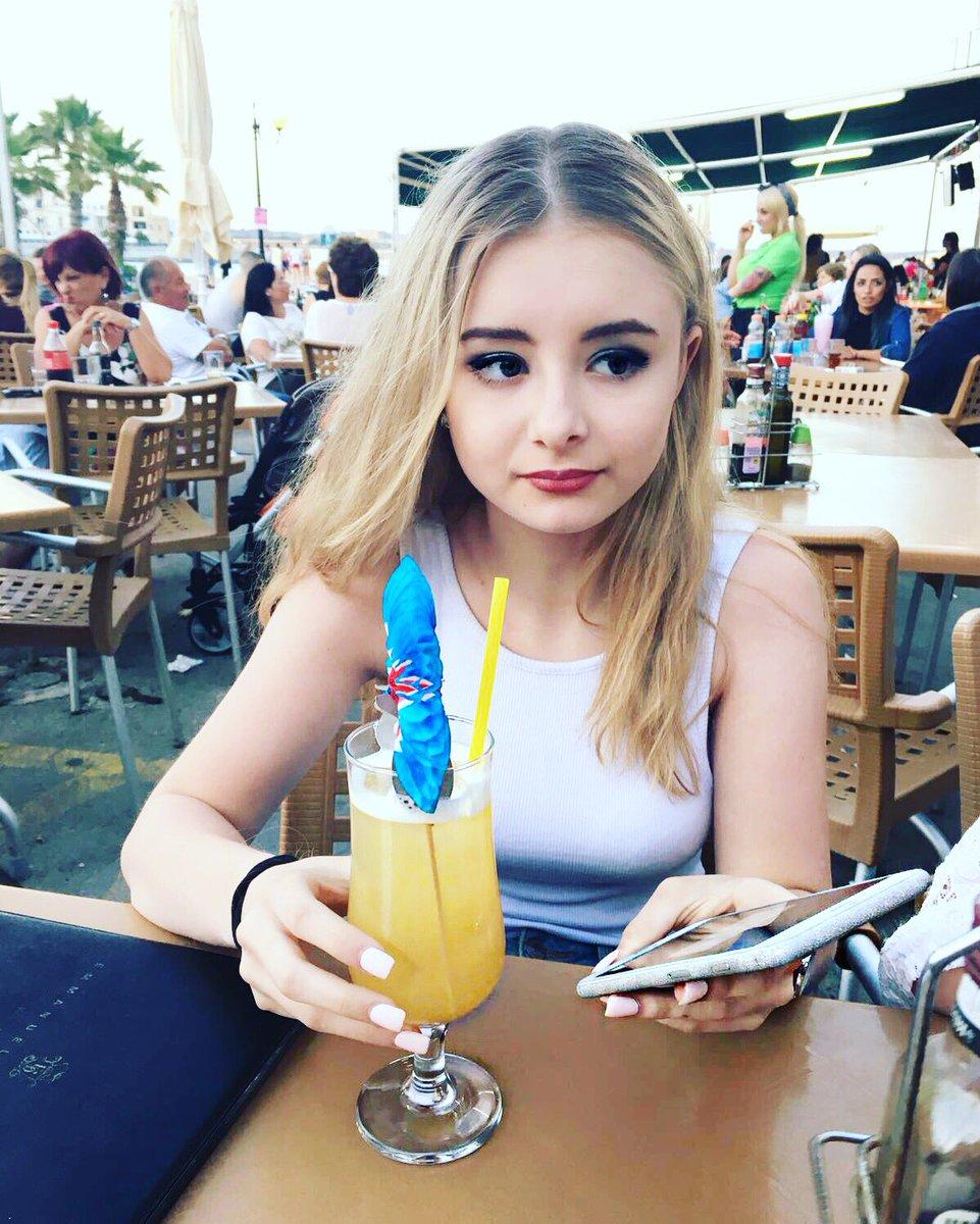 Twitter Liya Sitdikova naked (72 foto and video), Pussy, Sideboobs, Instagram, bra 2015