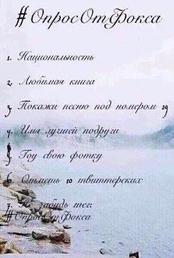 shop theophrastus of eresus commentary volume 61 philosophia