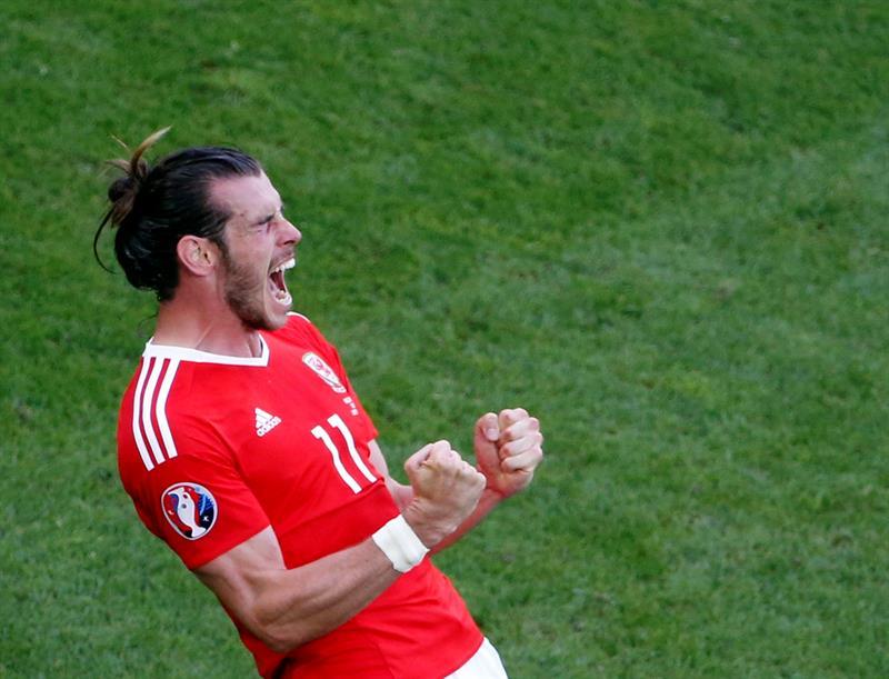 'Es un día histórico para nuestro país', dijo Gareth Bale sobre su primer victoria en Euro https://t.co/yDCR9QalMP https://t.co/bx2vBhCYFy