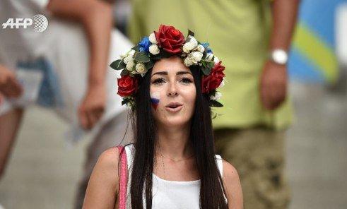 Чемпионат Европы по футболу 2016 CksfKIaWUAEAme5