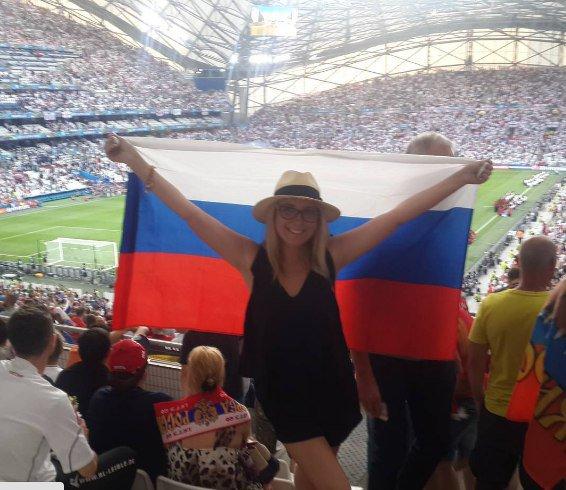 Чемпионат Европы по футболу 2016 CksfKeMWYAAnM70