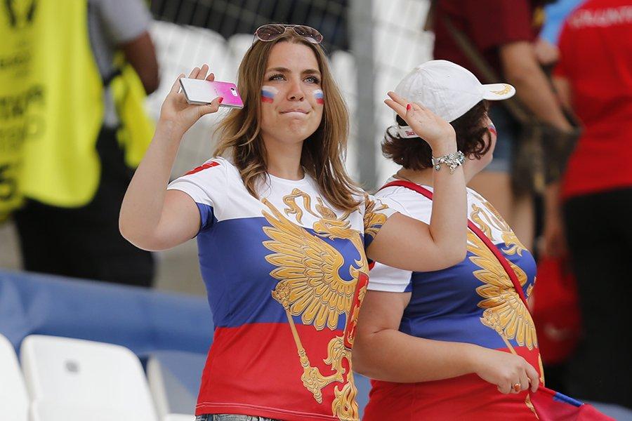Чемпионат Европы по футболу 2016 CksfKjGWUAEg9gs
