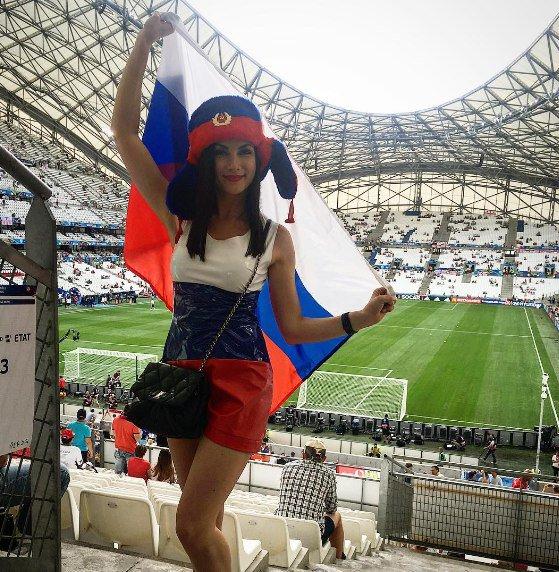 Чемпионат Европы по футболу 2016 CksfKlpWUAE_-dr