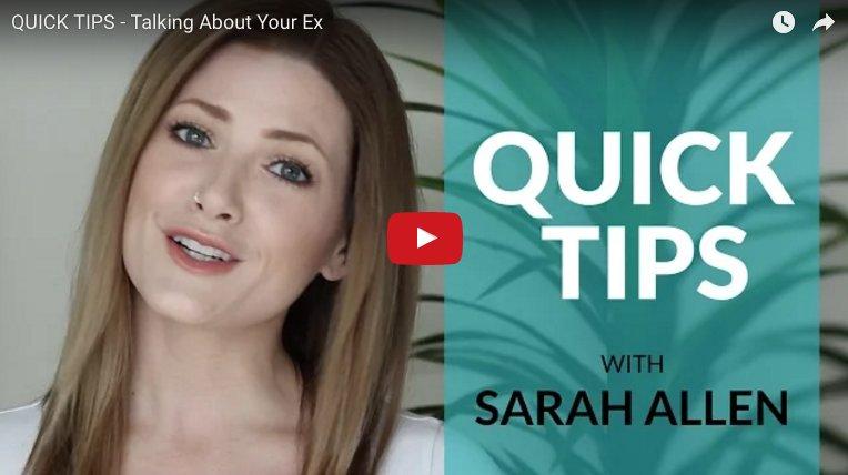 Sarah Allen dating dating titebond lim