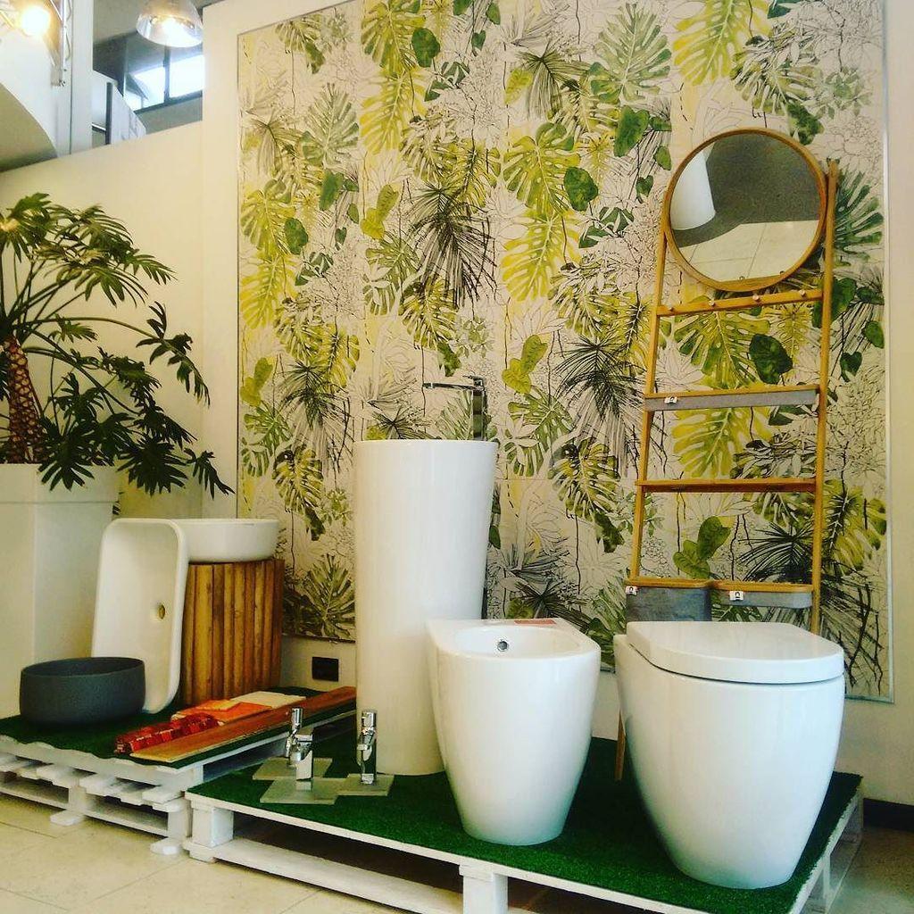menichini srl on twitter jungle ornamenta angoloverde