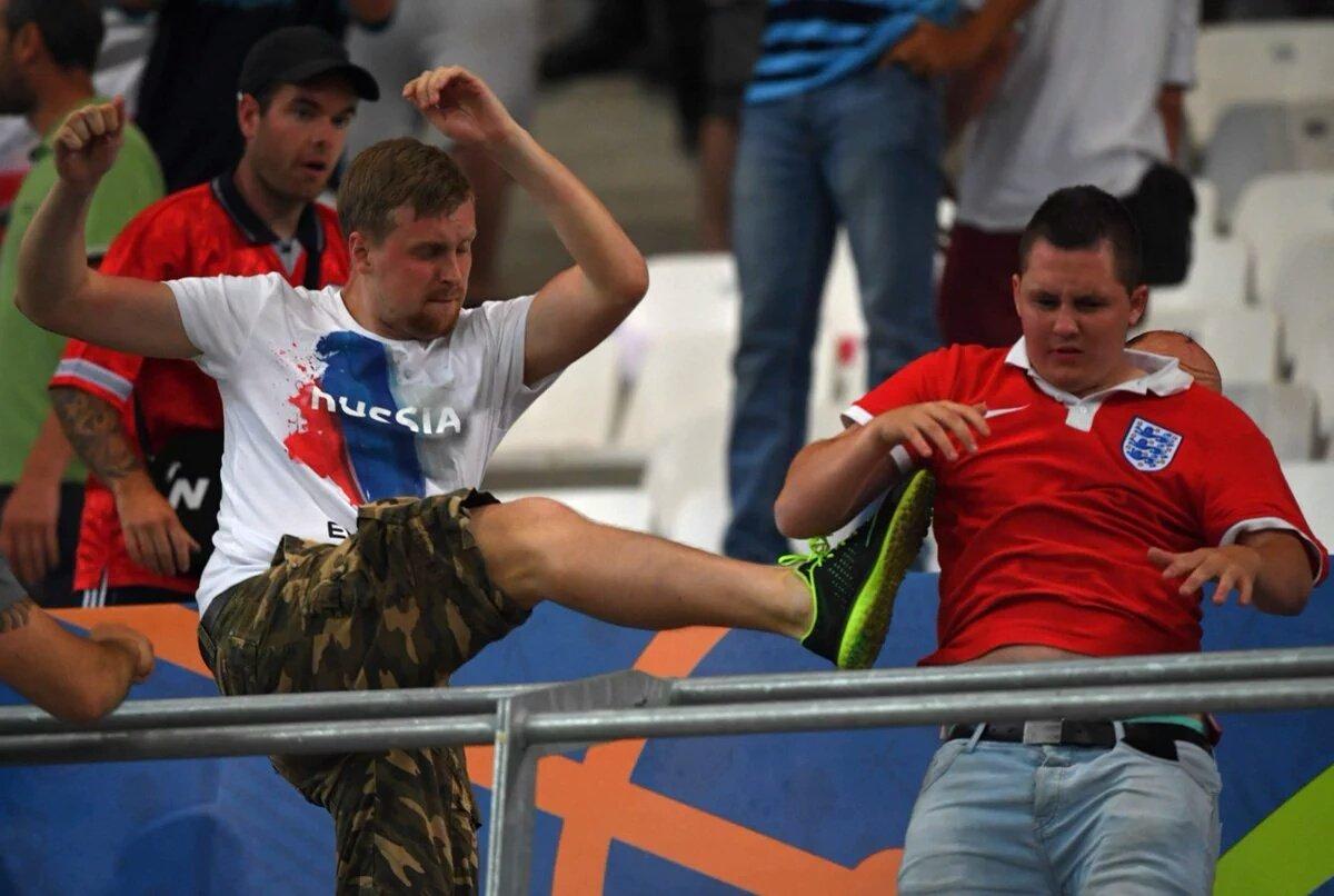 """Макаревич: Не понимаю, зачем """"украинцы для битья"""" ходят на российские пропагандистские передачи - Цензор.НЕТ 7708"""