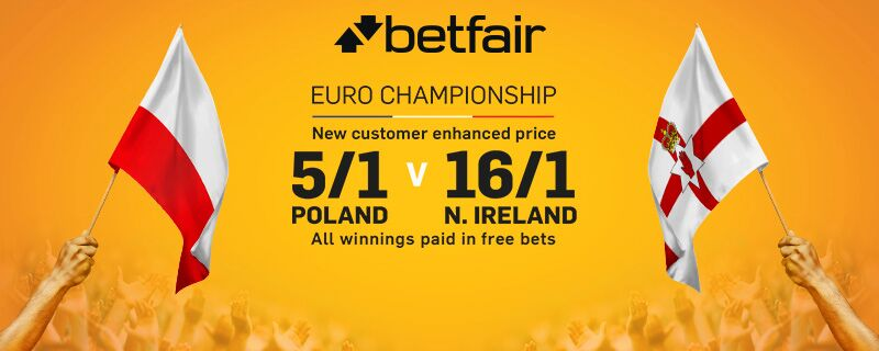 Poland russia betting preview on betfair premier league preview betting