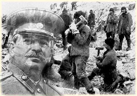 Desde  Rusia...sin amor.100  años  de   sistema capitalista  en  la  URSS y  Rusia. Ckta9KTWgAAkIoL