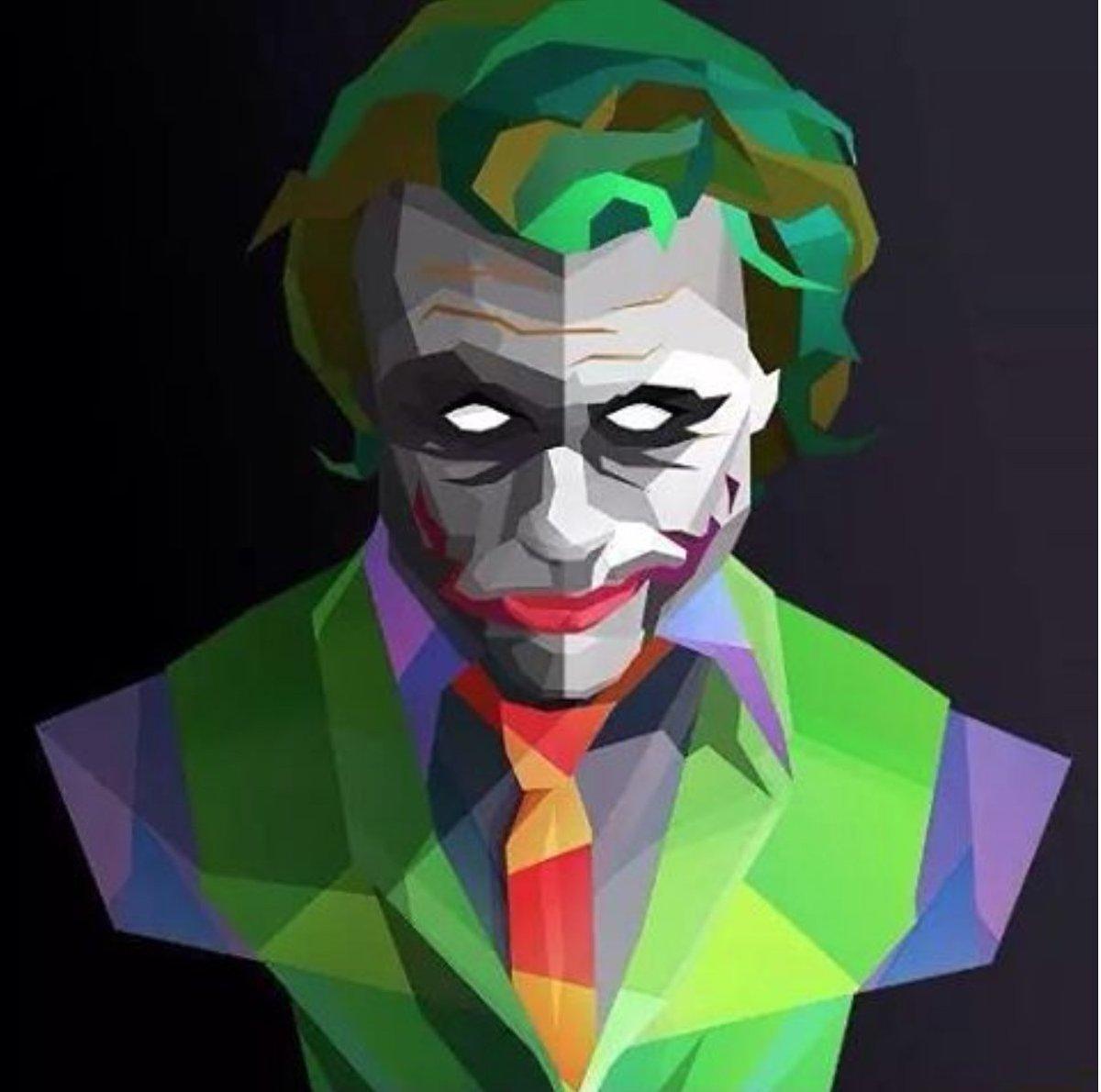 gamebin on twitter batman joker comicbooks comic comicart