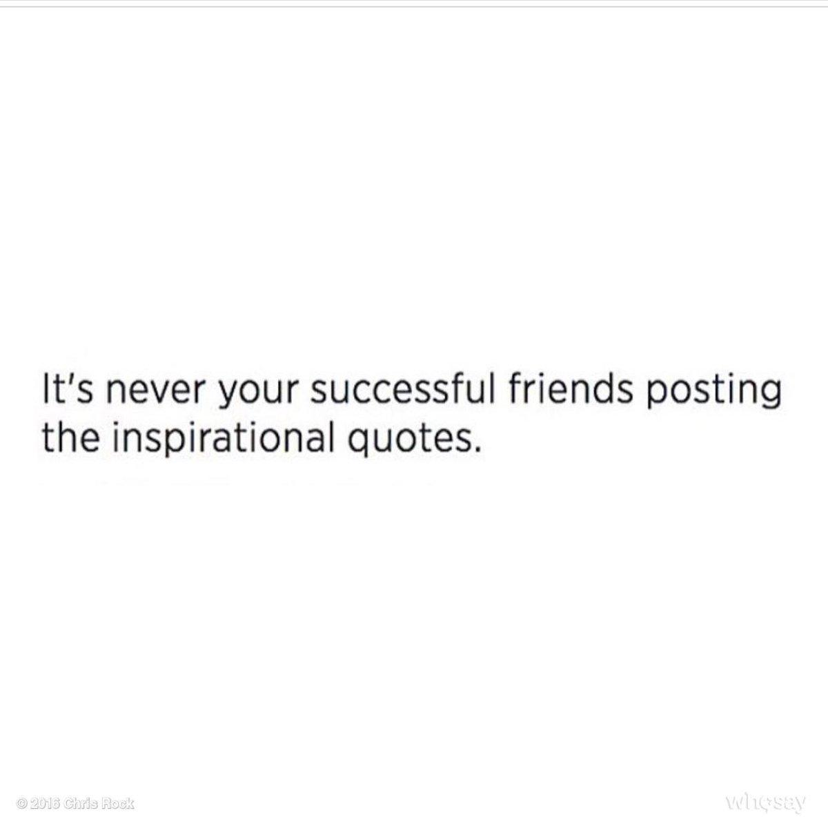 Chris Rock On Twitter