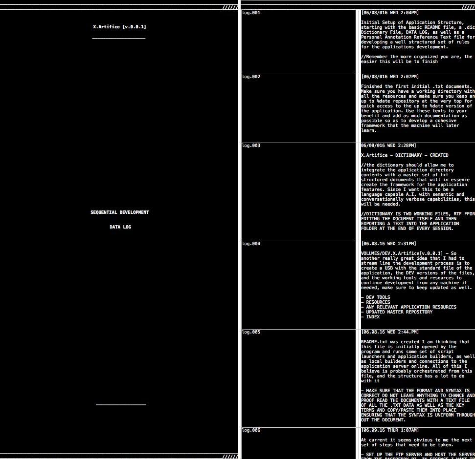 pdf избранные труды т 2 интегральное описание языка