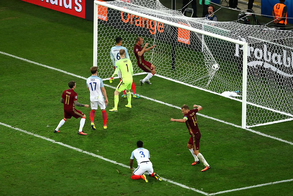 Европско првенство у фудбалу 2016. Cku9dcBXAAAUooe