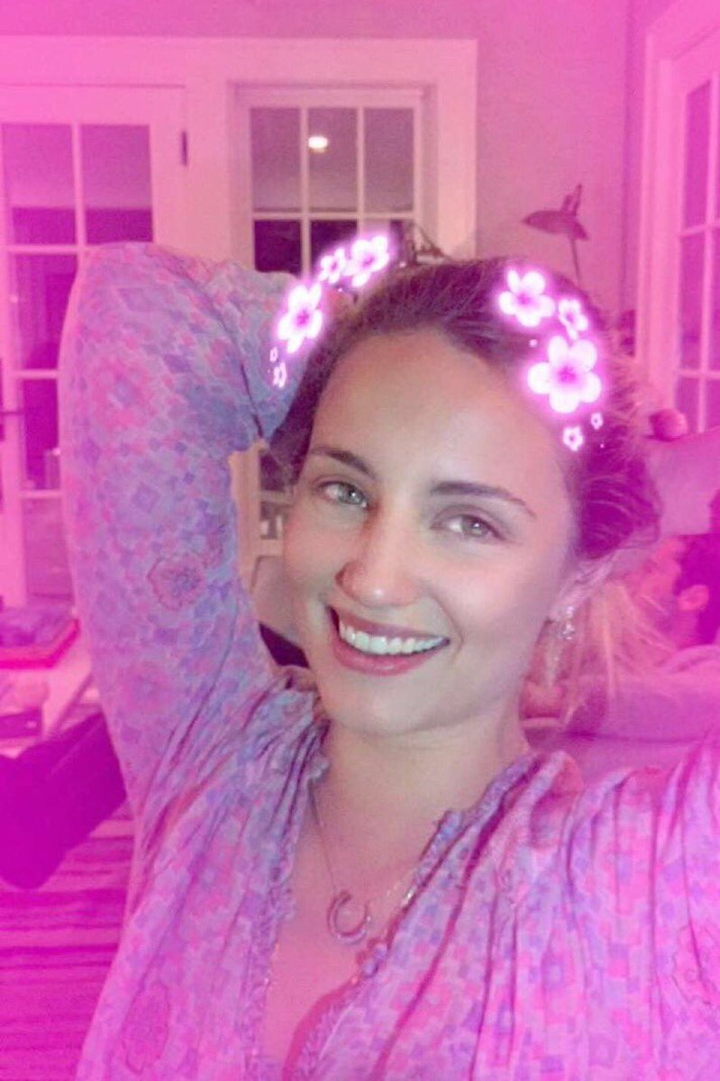 Snapchat Dianna Agron naked (95 foto and video), Sexy, Sideboobs, Twitter, braless 2017
