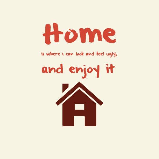 Dirumah sendiri emang paling menyenangkan! Mau rumahmu tambah nyaman, yuk cari solusinya di https://t.co/E3nKuanp8T. https://t.co/kERC8fF47S