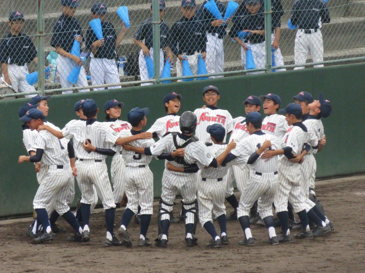 2ch 部 銚子 野球 商業