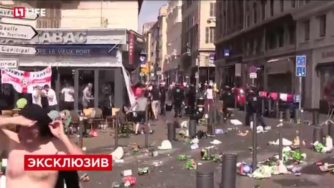 Чемпионат Европы по футболу 2016 CkvjcajWgAA63RJ