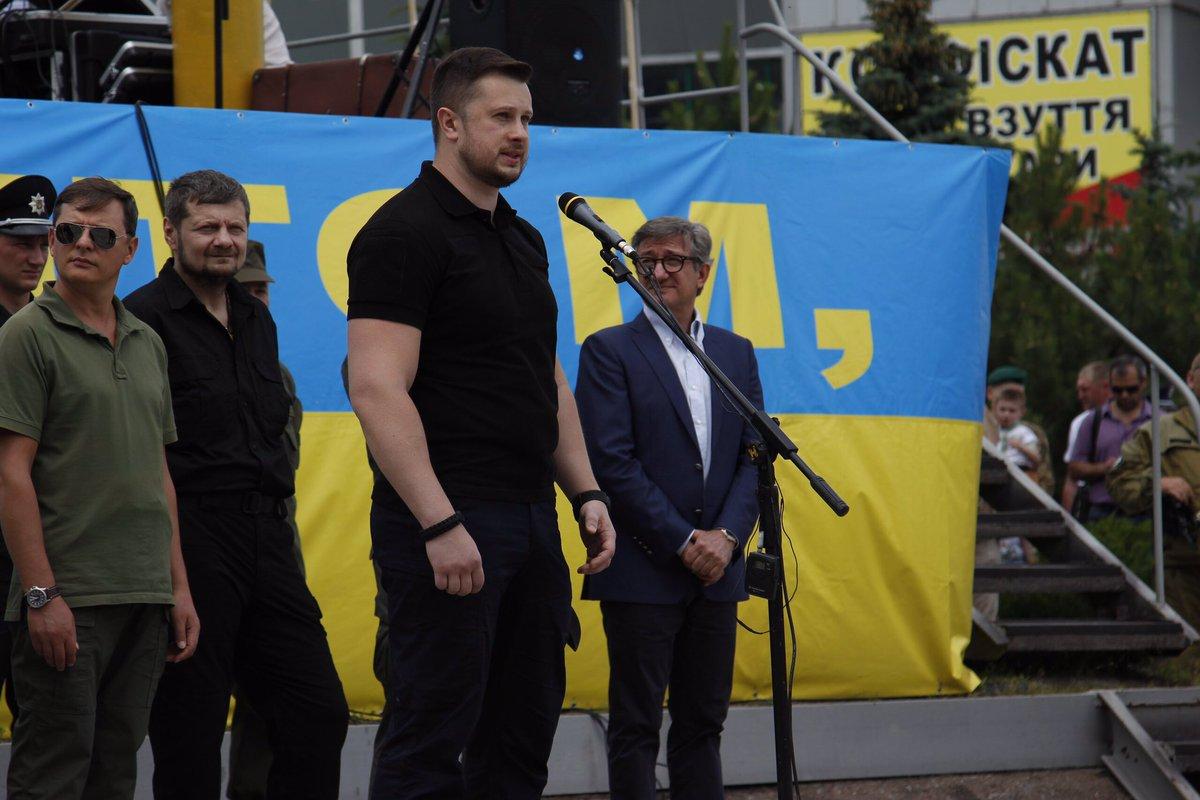 Авдеевка была обстреляна с позиций, находящихся в жилых кварталах Донецка, - пресс-центр штаба АТО - Цензор.НЕТ 8755
