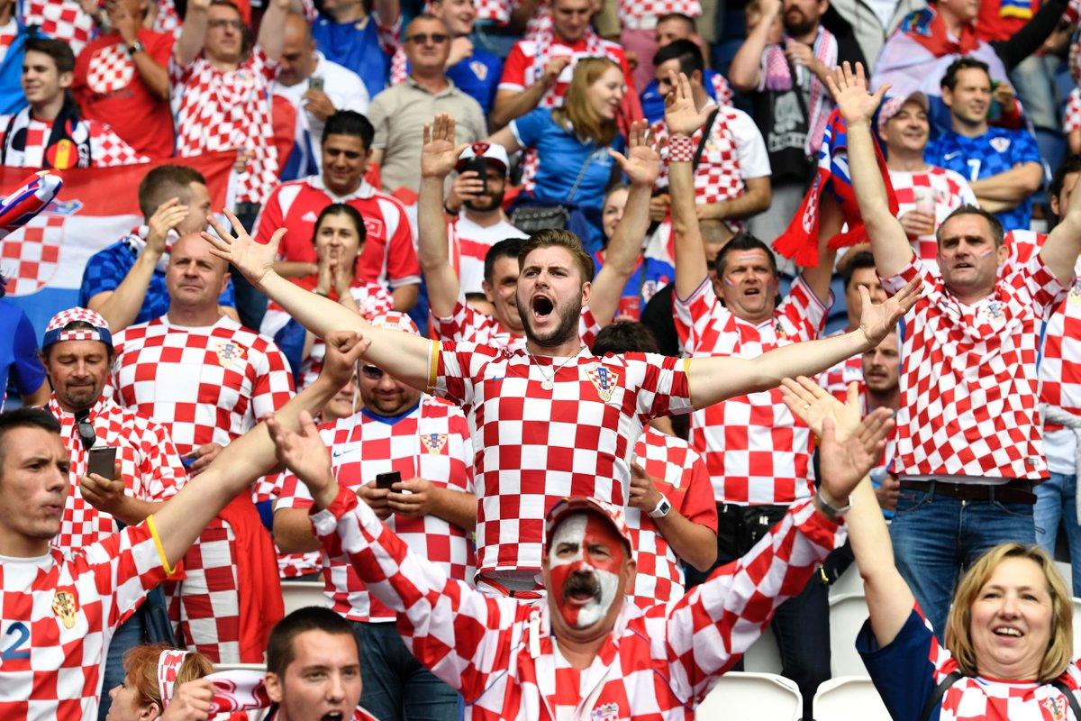 Хорватские картинки