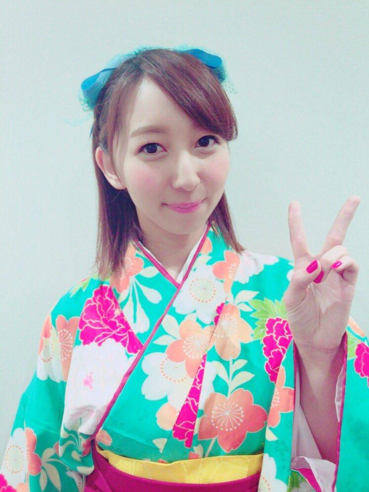 ファンクラブイベントvol.7『rippi-no-ohanashi』一部二部ありがとうございました♡♡♡ pic.twitter.com/hpnuuZ09Z4