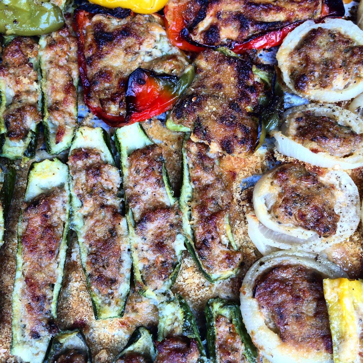 La Mia Cucina Varazze tasteliguria hashtag on twitter