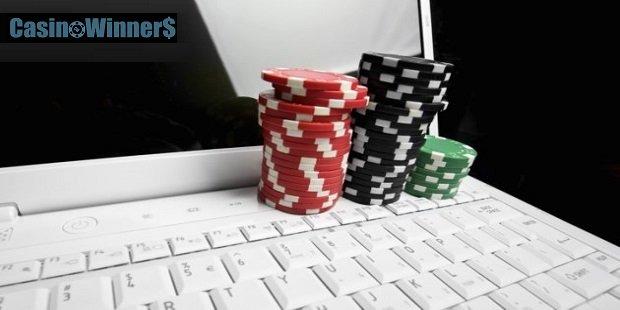 e00486653a7 Τα νέα του Casinowinners: Οι νέοι κουλοχέρηδες και το αφιέρωμα στη NetEnt  ...