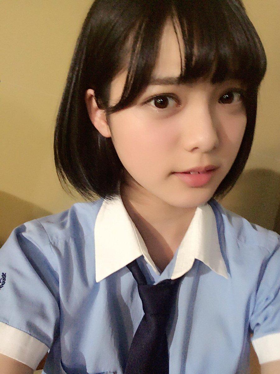 欅坂46】超絶可愛い「てち」こと平手友梨奈の画像集!! , NAVER