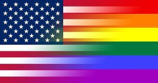 RT @thereaIbanksy: We stand united with our LGBT community & its allies in the face of this unspeakable tragedy in #Orlando https://t.co/jw…