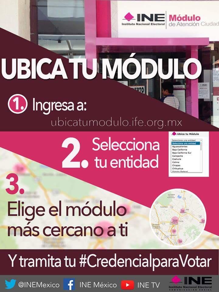 Mujeresdelacdmx On Twitter Mujeresdelacdmx Conozcan La