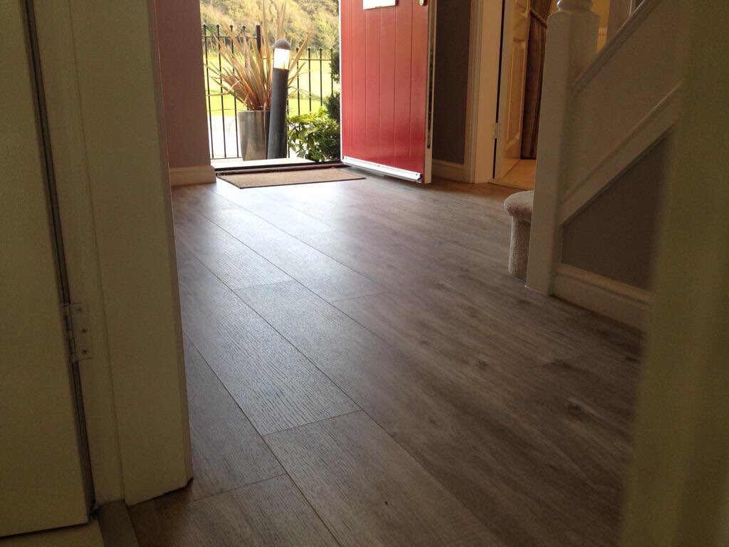Anthony quickstep anthony claxton twitter for Quick step flooring ireland