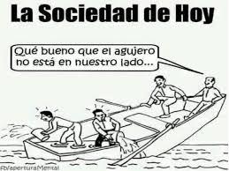 #MeLlegoLaFactura asi somos los Argentinos!!! https://t.co/jjG6QoIDSO
