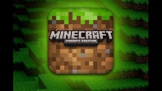 minecraft новая версия на андроид