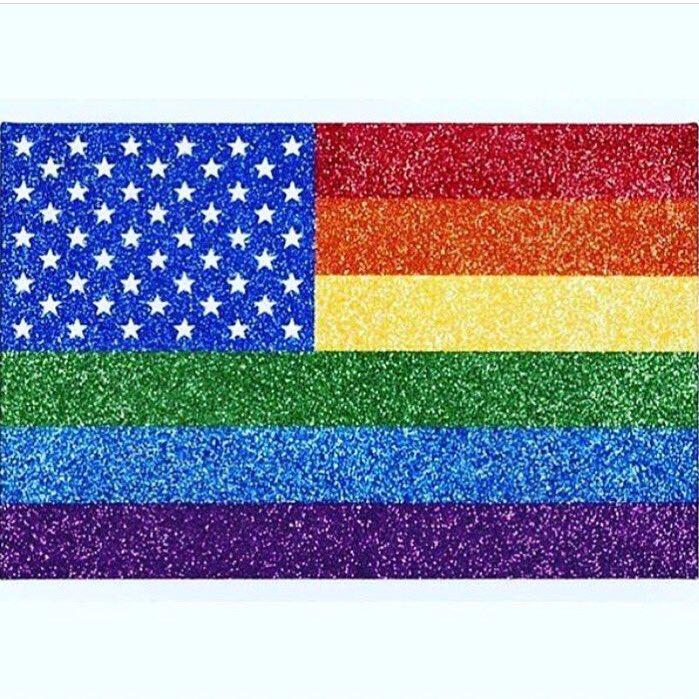 #OrlandoLove https://t.co/nL7LgxETV4