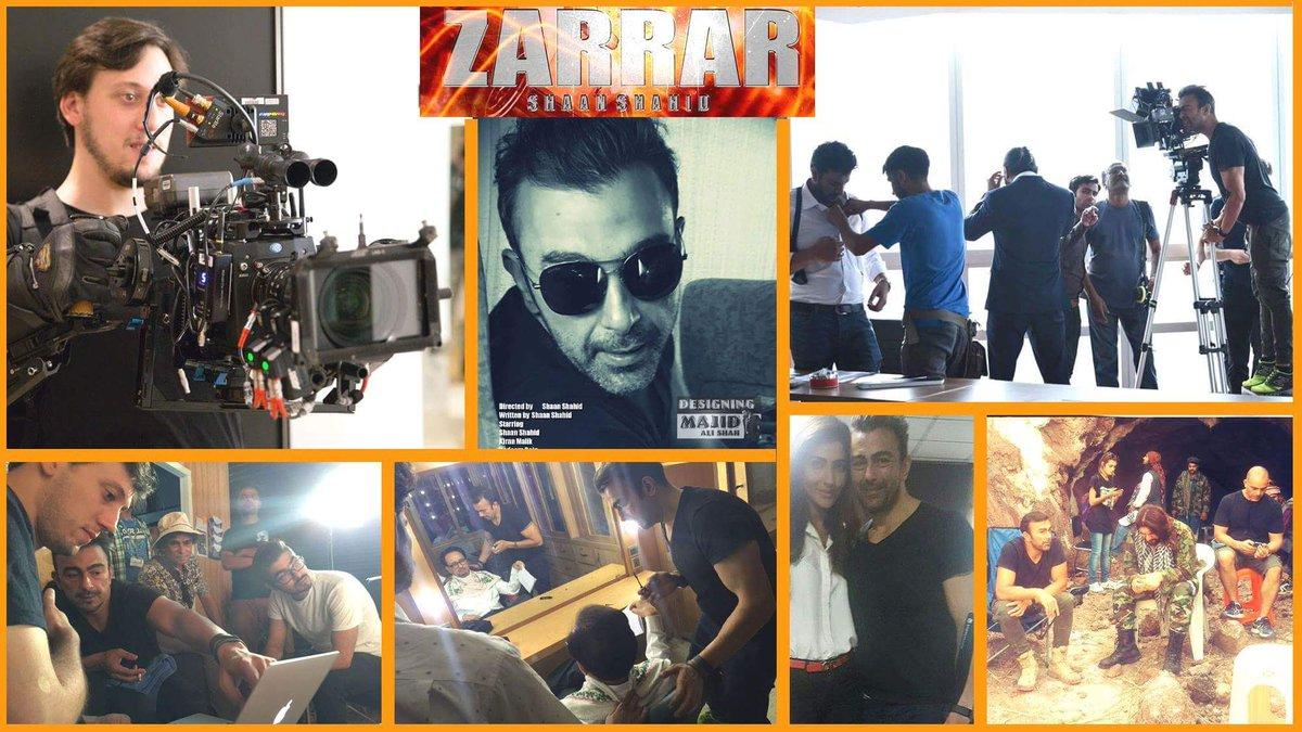Image result for zarrar movie