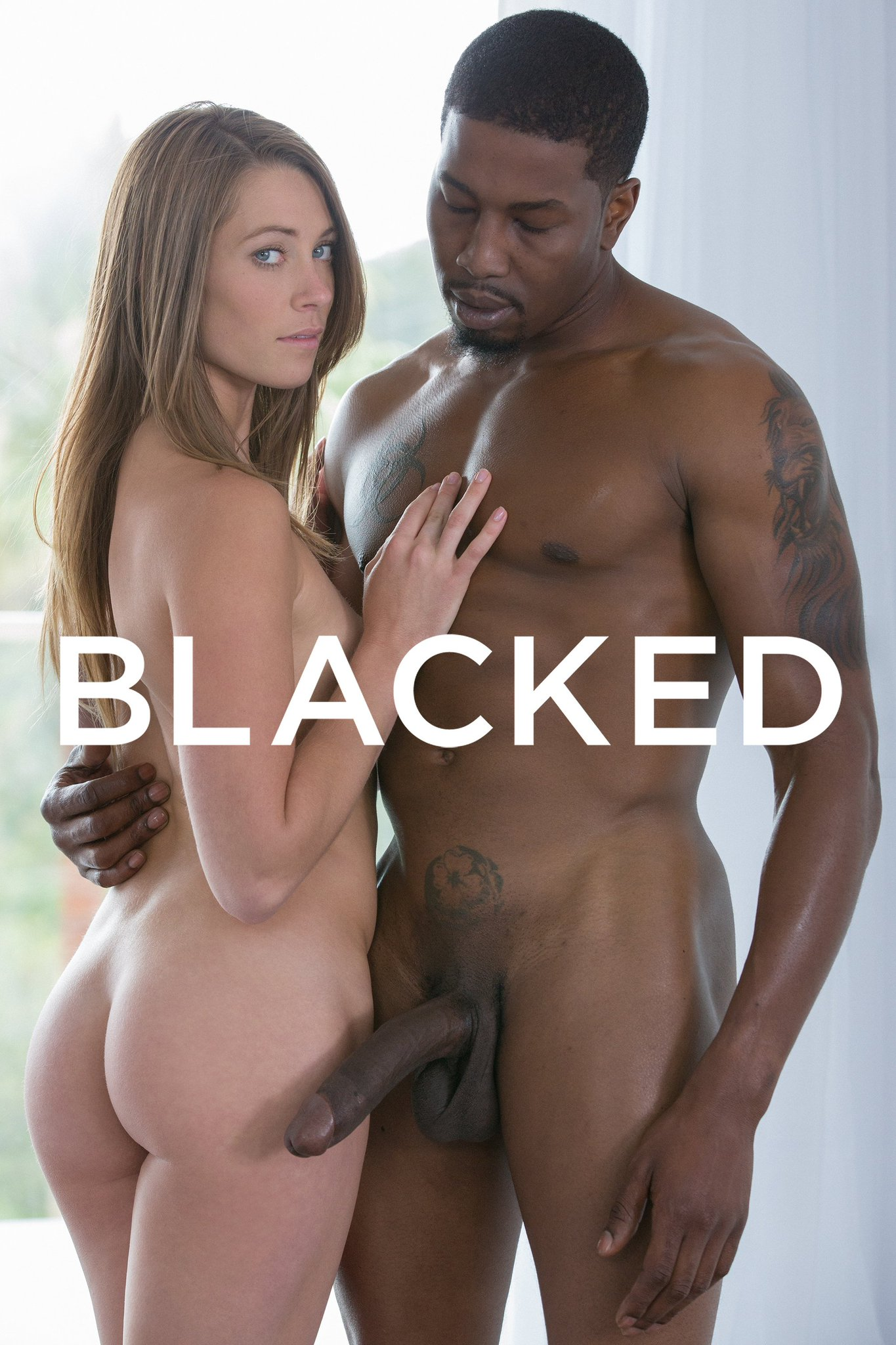 kristen lee blacked